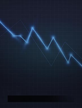 Чего не стоит делать во время кризиса? Основные финансовые ошибки