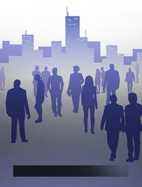 Курс на синхронизацию и системный контакт СурГУ и работодателей