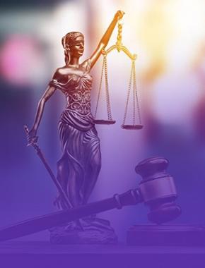 Новый взгляд на закон