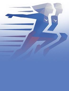 Cовершенствование системы физического воспитания, спортивной тренировки, туризма и оздоровления различных категорий населения