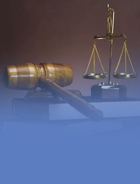 Всероссийский единый день оказания бесплатной юридической помощи пройдет в СурГУ